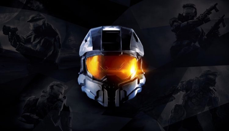 Halo: The Master Chief Collection PC'ye geliyor
